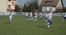 Embedded thumbnail for II Liga WL Old. 1.kolejka 2019 r