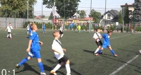 Embedded thumbnail for Wygrana w Żyrardowie