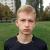 Wudarczyk Emil