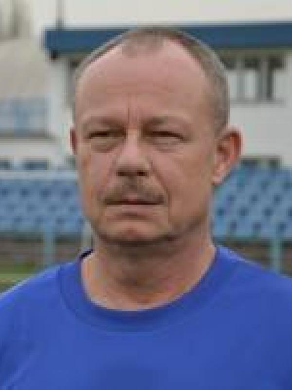 Feliksiak Janusz