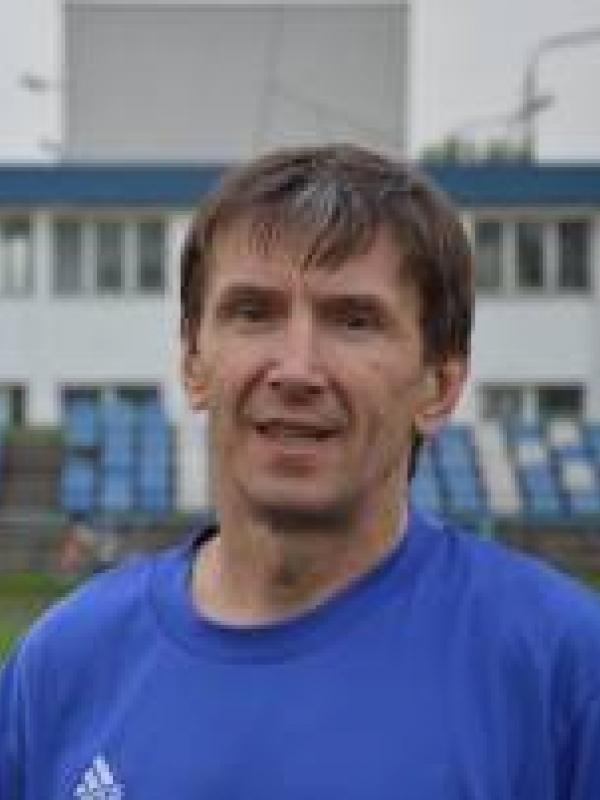 Stan Jarosław