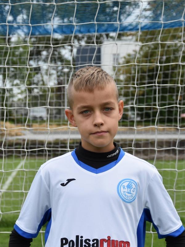 14. Koczyk Bartosz