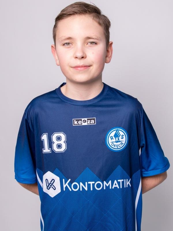 18. Karbowski Szymon