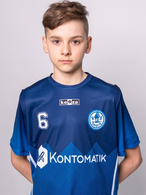 6. Tarłowski Antoni