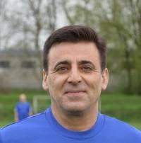 Keni Oguz