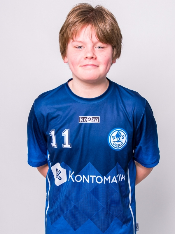 11. Joński Antoni