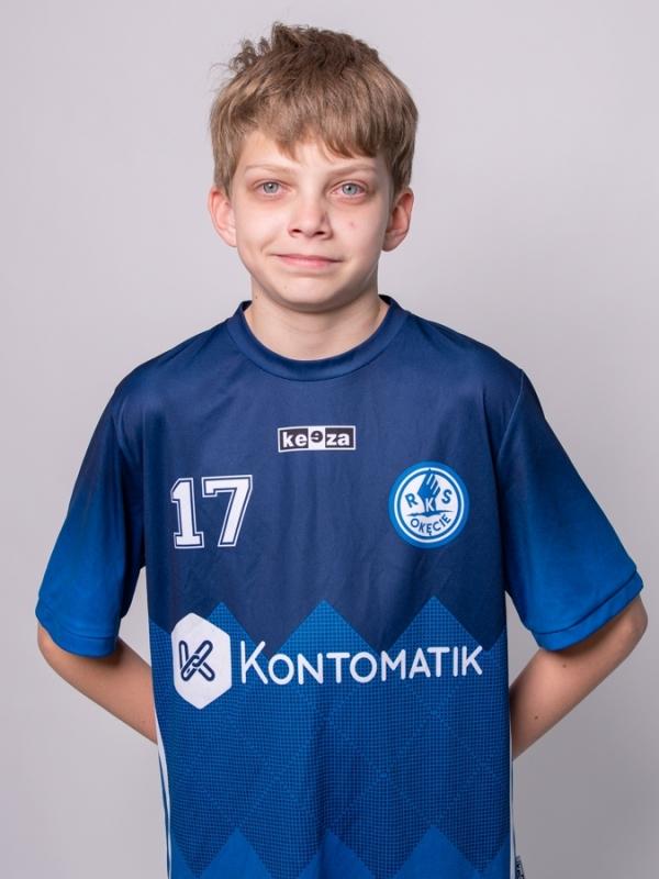 17. Olszewski Maciej