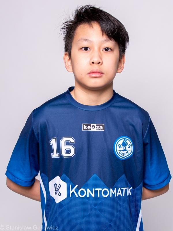 16. Bao Nam
