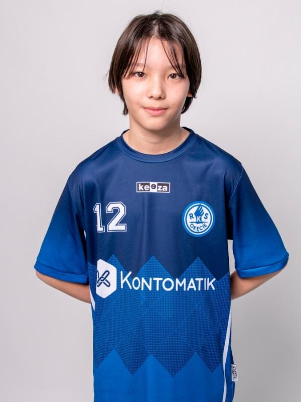 12. Yulan Fu Dostatny