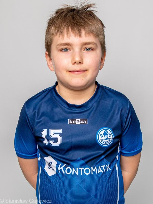 15. Stanisław Łozicki