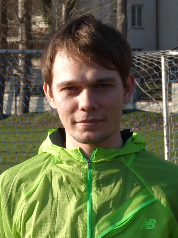 Karol Sobotka
