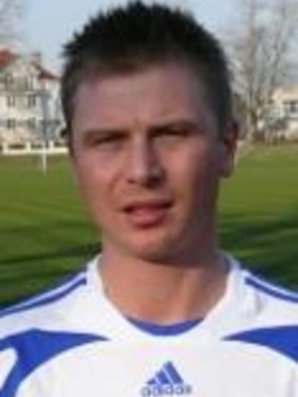 Krzysztof Figaszewski