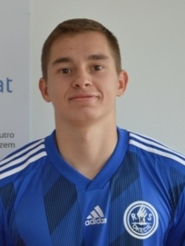 Mateusz Łuczyk