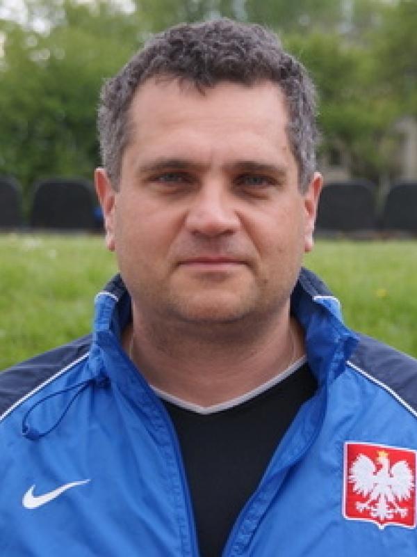 Robert Szelenbaum